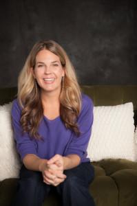 Webinars w/Dr. Christina Hibbert, Author of #ThisIsHowWeGrow & #WhoAmIWithoutYou; Host, #Motherhood #Radio; www.DrChristinaHibbert.com