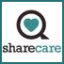 Expert Health Information -  ShareCare.com