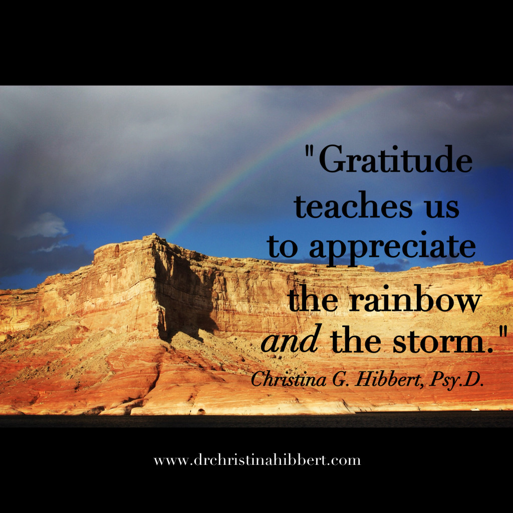 Gratitude-Appreciate-The-Rainbow-The-Storm.jpg
