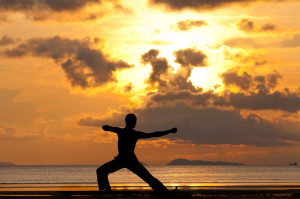 Physical Health and Personal Growth: 5 Core Areas to Improve Physical & Mental Health, www.drchristinahibbert.com