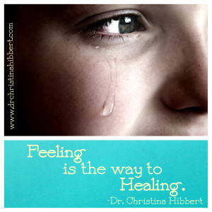 Hearts Breaking in a Broken World-7 Ways to Heal from Tragedy Together, www.drchristinahibbert.com