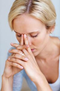 Women & Depression: Facts, Understanding, & Seeking Help-- www.DrChristinaHibbert.com