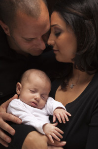 Postpartum Depression Treatment For Couples: 10 Things You Should Know, & 10 Things You Can Do; www.DrChristinaHibbert.com