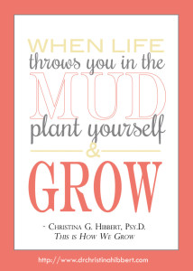 """This Is How We Grow"" FREE Printable! www.ThisIsHowWeGrow.com   Book now available on Amazon.com! #TIHWG #books"