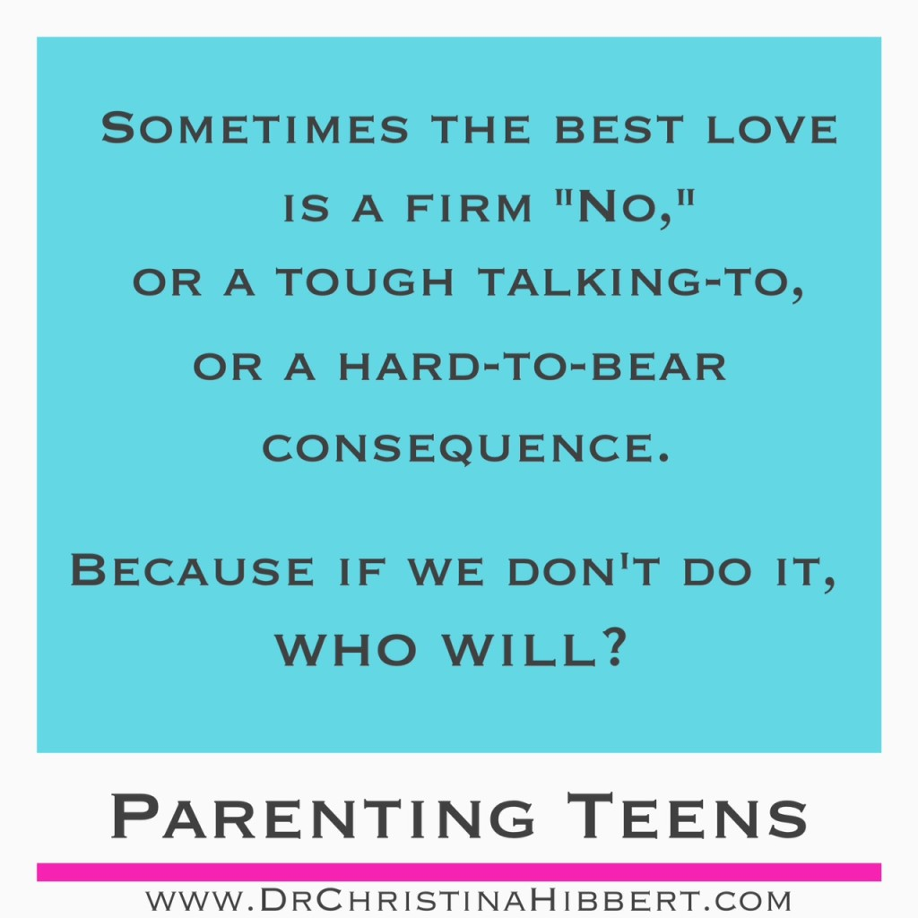parents interference and teenagers Parents who exert too much control over their children could be causing them lifelong psychological damage,  the independent books.