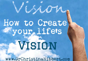 "Personal Growth Tools: ""How to Create your Life's Vision"" www.DrChristinaHibbert.com #ThisIsHowWeGrow #PersonalGrowth #Group"