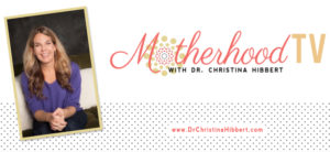 Motherhood Radio/TV