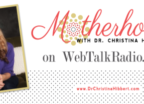 Motherhood Radio