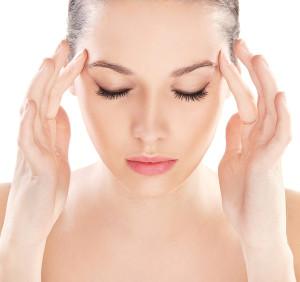 Anxiety & Women: Hormones, Sleep & What you Can Do; www.DrChristinaHibbert.com