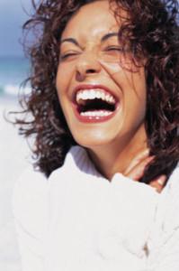 8 Keys to Stress Relief www.DrChristinaHibbert.com