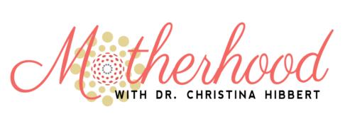 motherhoodlogo
