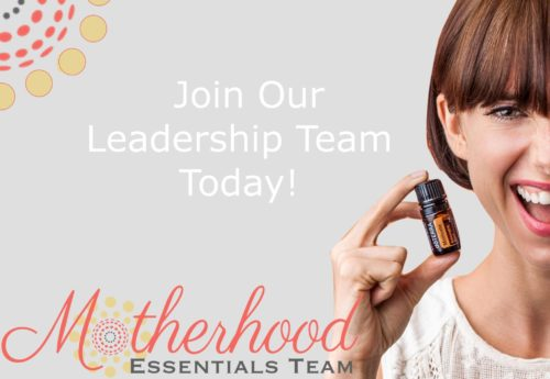 "Join the 'Motherhood Essentials"" Leadership Team & Work with Me! www.DrChristinaHibbert.com www.MotherhoodEssential.com"