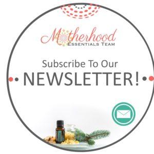 """Motherhood Essentials"" w/Dr. Christina Hibbert www.DrChristinaHibbert.com www.MotherhoodEssential.com"
