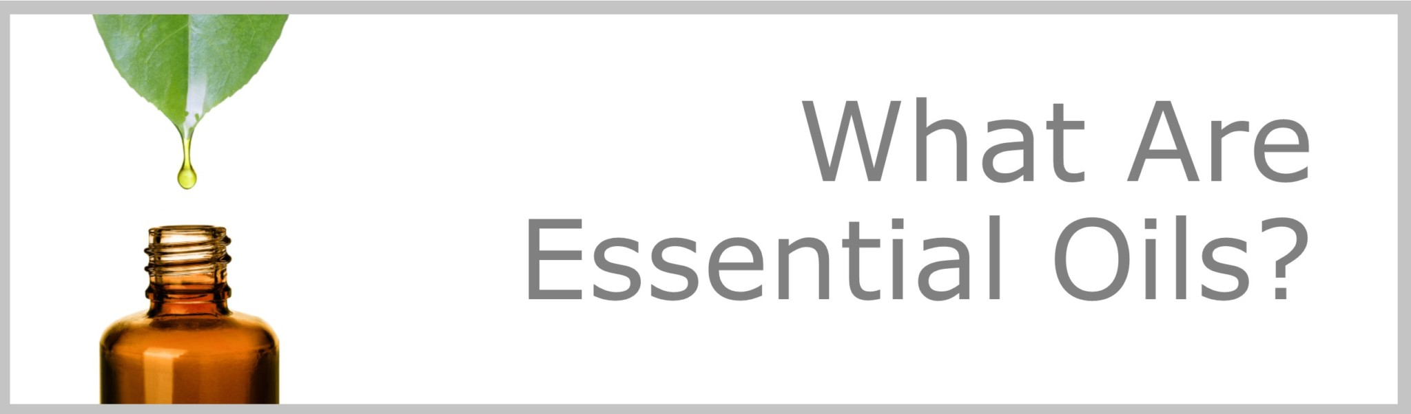 "What are Essential Oils? ""Motherhood Essentials"" www.DrChristinaHibbert.com www.MotherhoodEssential.com"