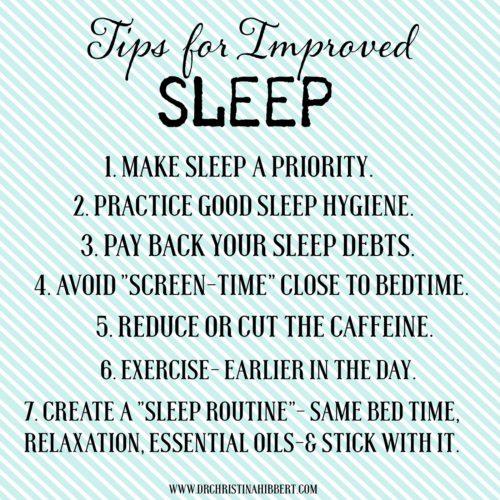 how-to-sleep-better-www-drchristinahibbert-com