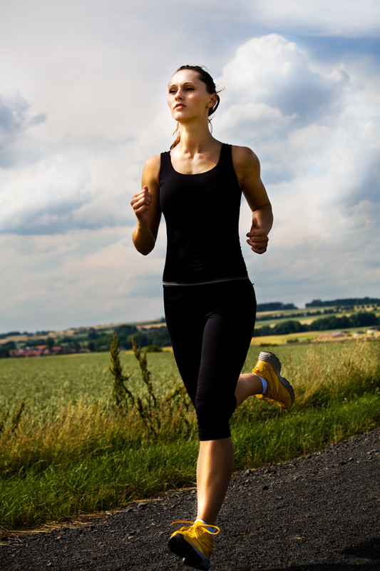 40 Physical Mental Health Benefits Of Exercise Dr Christina Hibbert